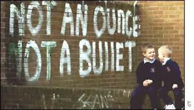 Belfast_wall_11