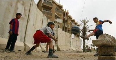 Iraq_wall_10