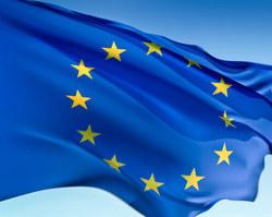 Europeanunionflag_4