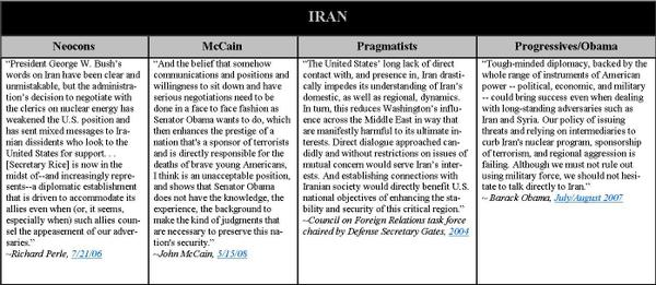 Iran_6