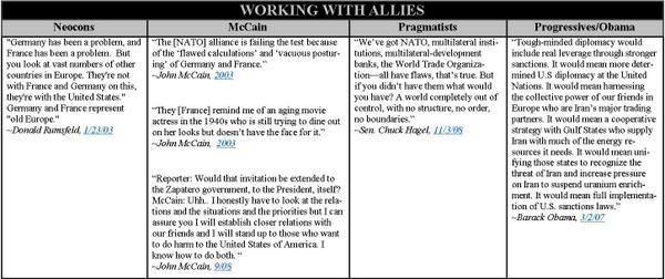 Working_with_allies_6