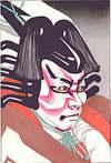 Kabuki_theater2