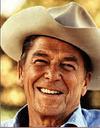 Reagan_cowboy_hat